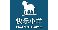 Happy Lamb Hot Pot