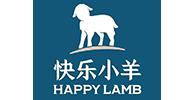Happy Lamb Hot Pot
